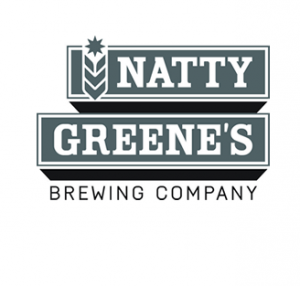 Logo for Natty Greene